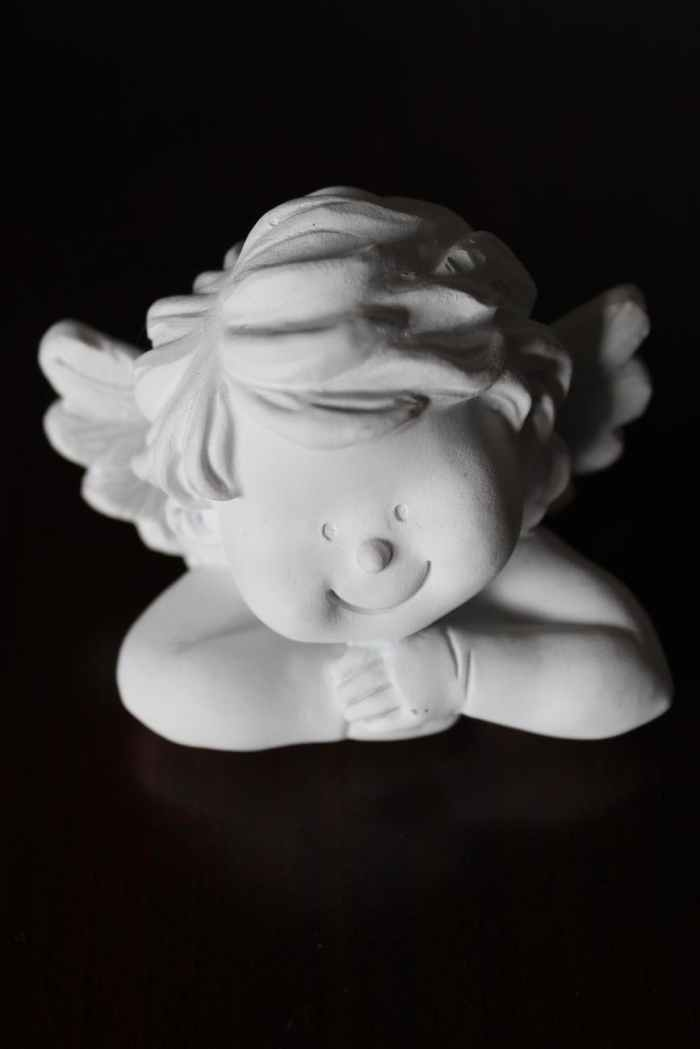 angel-fig-face-christmas-39014.jpeg